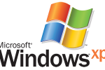 windows-xp-xm